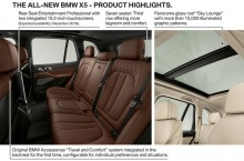 P90305989_highRes_the-all-new-bmw-x5-p
