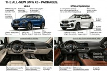 P90305990_highRes_the-all-new-bmw-x5-p