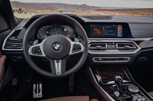 P90306322_highRes_the-all-new-bmw-x5-b