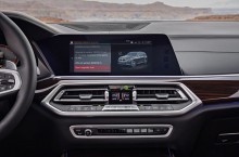 P90306323_highRes_the-all-new-bmw-x5-b