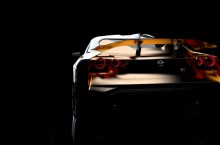 426229827_Nissan_and_Italdesign_to_unveil_ultra-limited_GT-R_prototype