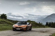 P90312853_highRes_bmw-i8-roadster-at-c