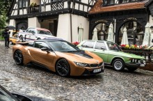 P90312856_highRes_bmw-i8-roadster-at-c