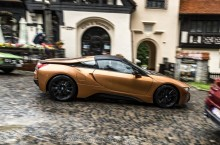 P90312857_highRes_bmw-i8-roadster-at-c