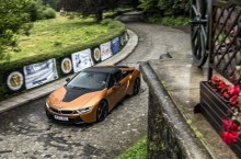 P90312860_highRes_bmw-i8-roadster-at-c