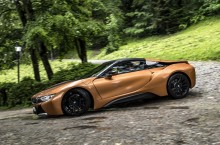 P90312862_highRes_bmw-i8-roadster-at-c