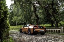 P90312864_highRes_bmw-i8-roadster-at-c