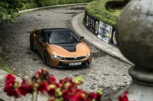 P90312865_highRes_bmw-i8-roadster-at-c