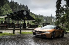 P90312866_highRes_bmw-i8-roadster-at-c