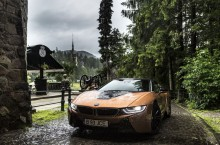P90312867_highRes_bmw-i8-roadster-at-c