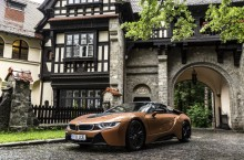 P90312868_highRes_bmw-i8-roadster-at-c