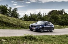 P90313052_highRes_bmw-x4-at-concursul-