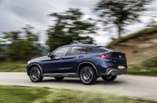 P90313053_highRes_bmw-x4-at-concursul-