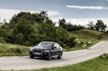 P90313055_highRes_bmw-x4-at-concursul-