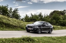 P90313056_highRes_bmw-x4-at-concursul-
