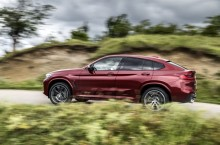 P90313059_highRes_bmw-x4-at-concursul-
