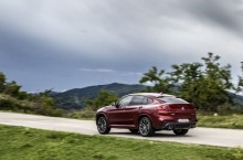 P90313060_highRes_bmw-x4-at-concursul-