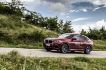 P90313062_highRes_bmw-x4-at-concursul-