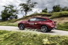 P90313063_highRes_bmw-x4-at-concursul-