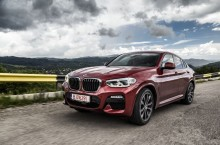 P90313065_highRes_bmw-x4-at-concursul-
