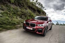 P90313066_highRes_bmw-x4-at-concursul-