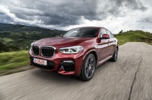 P90313067_highRes_bmw-x4-at-concursul-