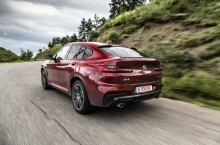 P90313068_highRes_bmw-x4-at-concursul-