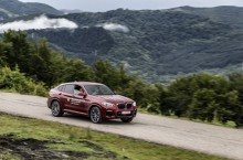 P90313070_highRes_bmw-x4-at-concursul-