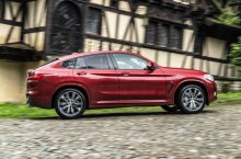 P90313071_highRes_bmw-x4-at-concursul-