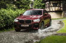 P90313074_highRes_bmw-x4-at-concursul-