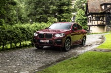 P90313077_highRes_bmw-x4-at-concursul-