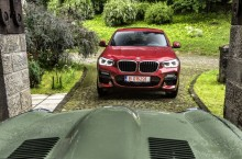 P90313079_highRes_bmw-x4-at-concursul-