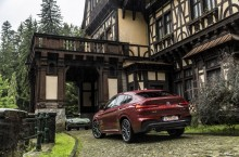 P90313080_highRes_bmw-x4-at-concursul-