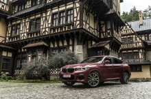 P90313082_highRes_bmw-x4-at-concursul-