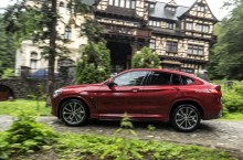 P90313084_highRes_bmw-x4-at-concursul-
