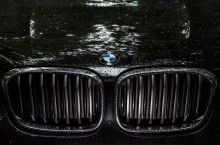 P90313090_highRes_bmw-x4-at-concursul-