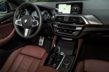 P90313099_highRes_bmw-x4-at-concursul-
