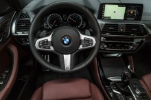P90313103_highRes_bmw-x4-at-concursul-