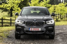 P90313116_highRes_bmw-x4-at-concursul-
