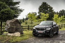 P90313117_highRes_bmw-x4-at-concursul-