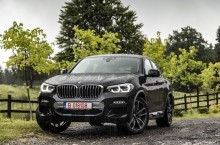 P90313118_highRes_bmw-x4-at-concursul-