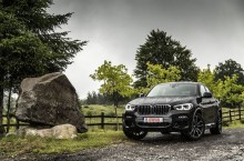 P90313119_highRes_bmw-x4-at-concursul-