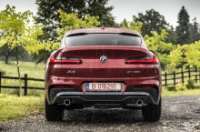 P90313120_highRes_bmw-x4-at-concursul-