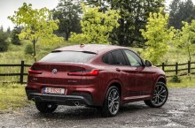P90313121_highRes_bmw-x4-at-concursul-
