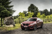 P90313123_highRes_bmw-x4-at-concursul-