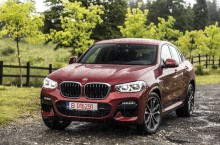 P90313126_highRes_bmw-x4-at-concursul-