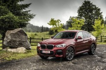 P90313127_highRes_bmw-x4-at-concursul-
