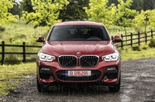 P90313128_highRes_bmw-x4-at-concursul-