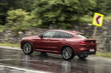 P90313132_highRes_bmw-x4-at-concursul-