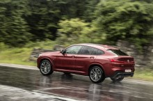 P90313133_highRes_bmw-x4-at-concursul-
